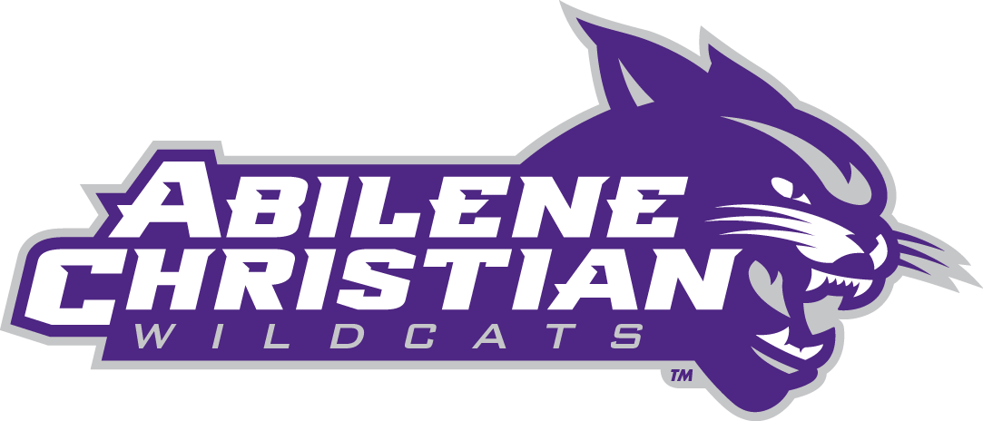 Abilene Christian Wildcats 2013-Pres Alternate Logo iron on transfers for clothing