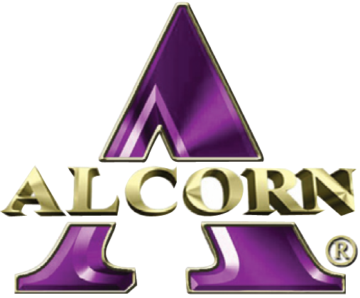 Alcorn State Braves iron ons