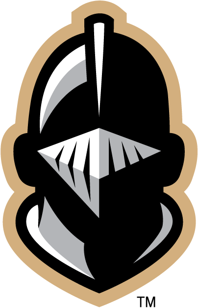 Army Black Knights 2000-2014 Alternate Logo v4 iron on transfers for clothing