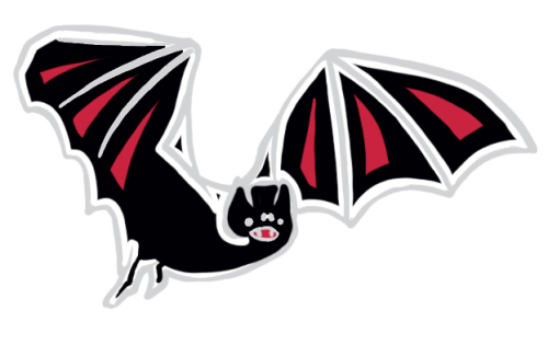 Atlanta Falcons Halloween Logo iron on transfers