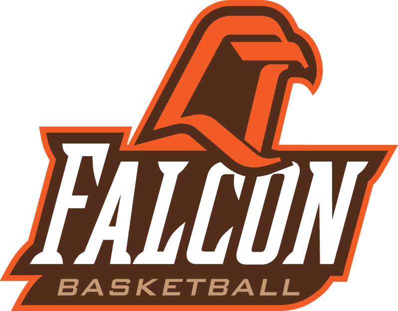 Bowling Green Falcons 1999-2005 Alternate Logo v2 iron on transfers for clothing