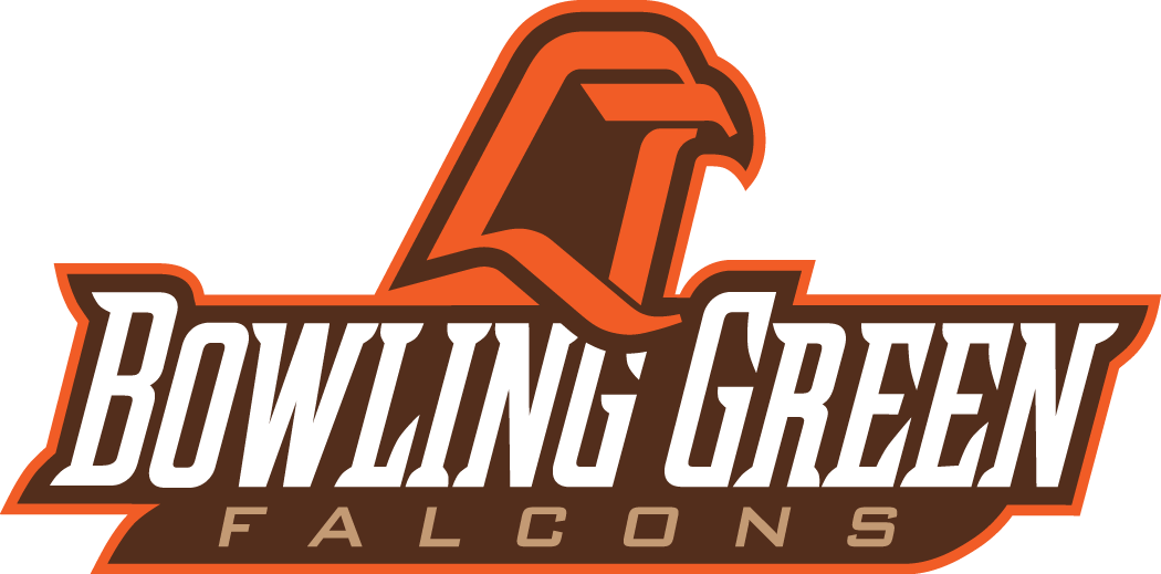 Bowling Green Falcons 1999-2005 Alternate Logo iron on transfers for clothing