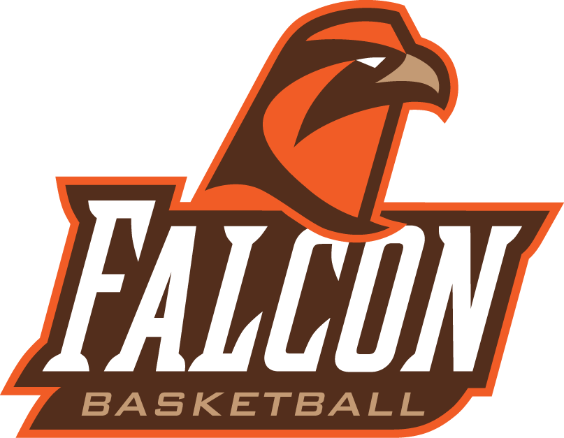 Bowling Green Falcons 2006-Pres Alternate Logo v2 iron on transfers for clothing