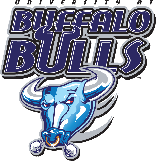 Buffalo Bulls 1997-2006 Primary Logo iron on transfers for clothing