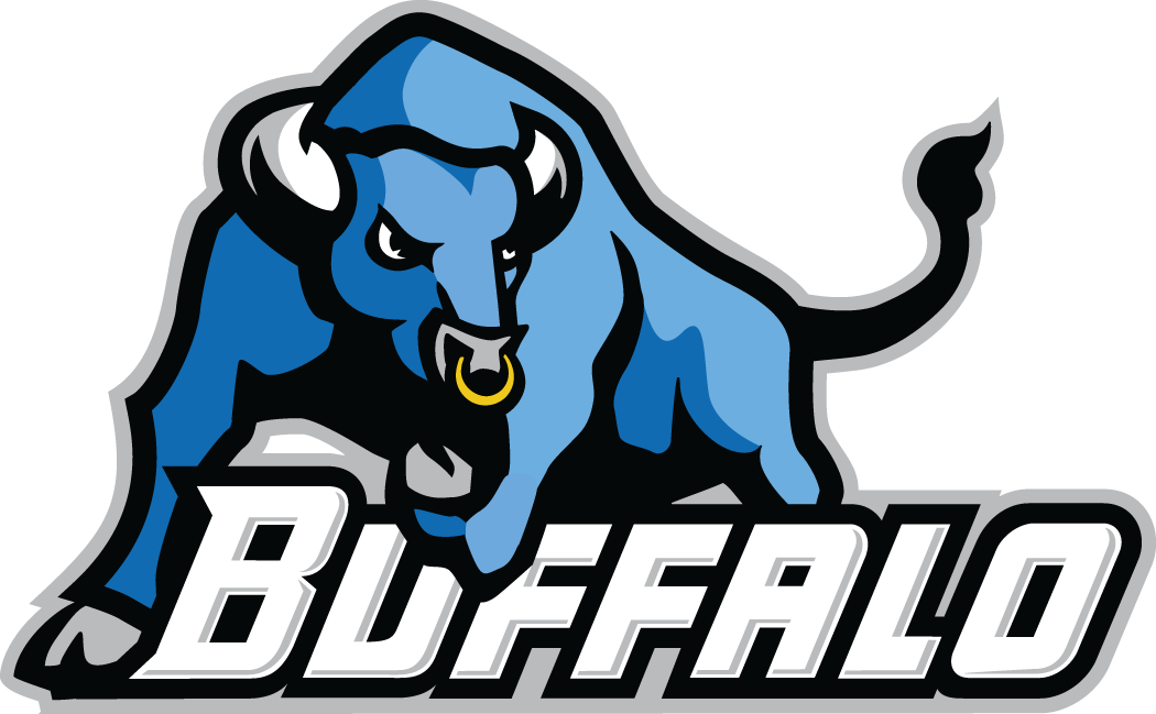 Buffalo Bulls 2007-2011 Primary Logo iron on transfers for clothing