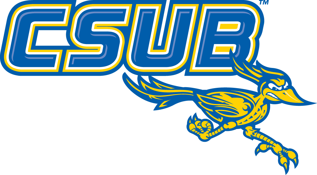 CSU Bakersfield Roadrunners 2006-Pres Alternate Logo iron on transfers for clothing