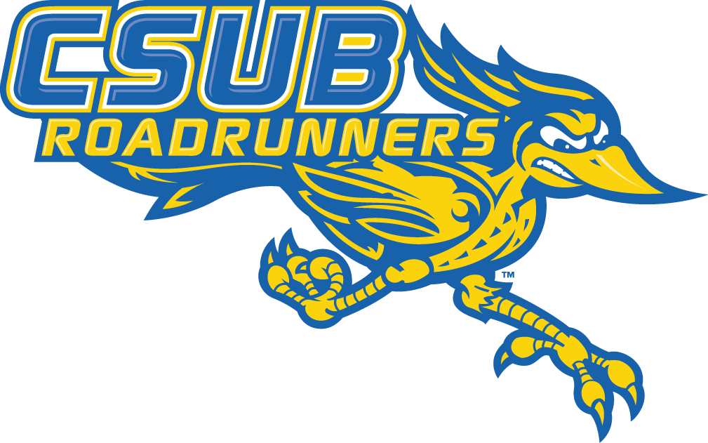 CSU Bakersfield Roadrunners 2006-Pres Secondary Logo iron on transfers for clothing