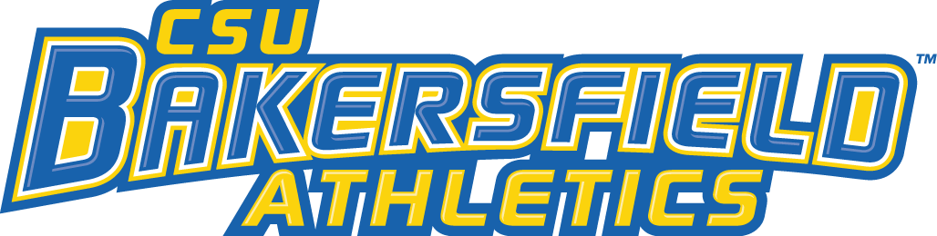 CSU Bakersfield Roadrunners 2006-Pres Wordmark Logo v5 iron on transfers for clothing