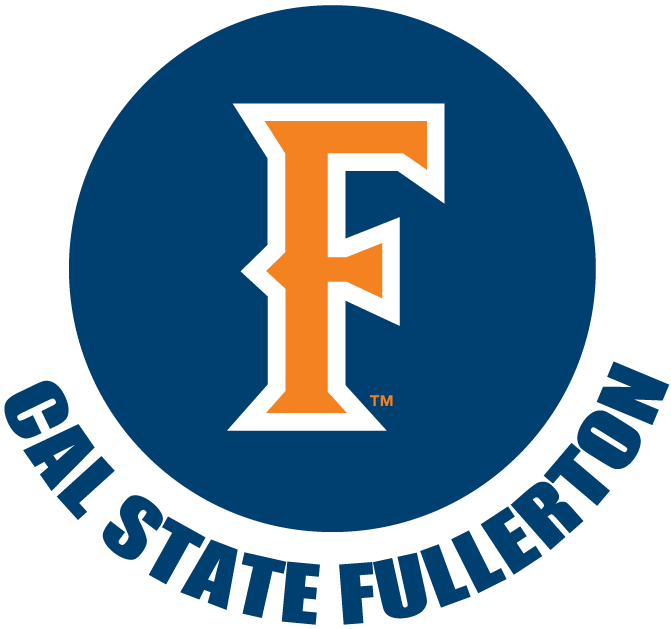Cal State Fullerton Titans 1992-Pres Alternate Logo iron on transfers for clothing