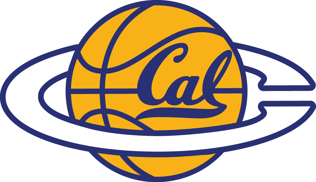 California Golden Bears 0-Pres Misc Logo iron on transfers for clothing