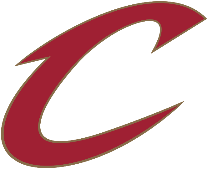 Cleveland Cavaliers 2003-2010 Alternate Logo iron on transfers for clothing version 3