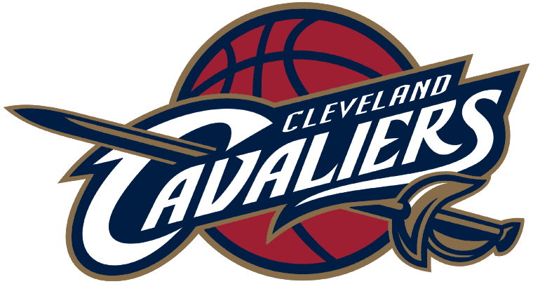Cleveland Cavaliers 2003-2010 Primary Logo iron on transfers for clothing