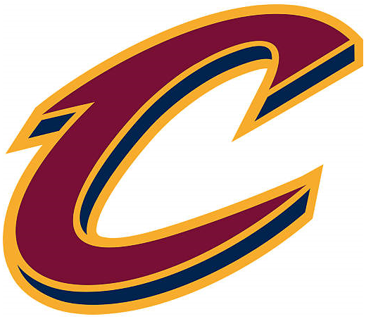 Cleveland Cavaliers 2010-2017 Alternate Logo iron on transfers for clothing version 2