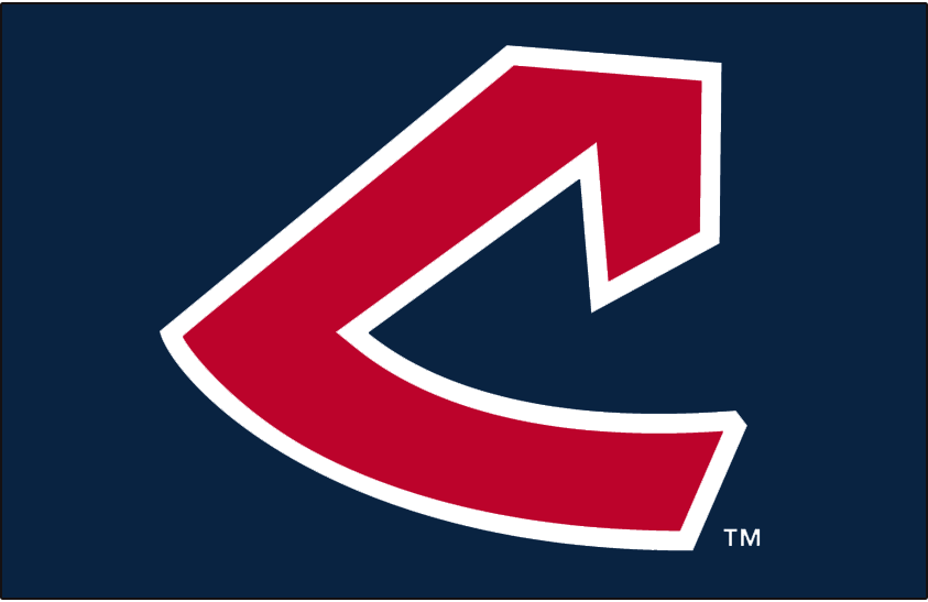 Cleveland Indians 1973-1977 Cap Logo iron on transfers for clothing