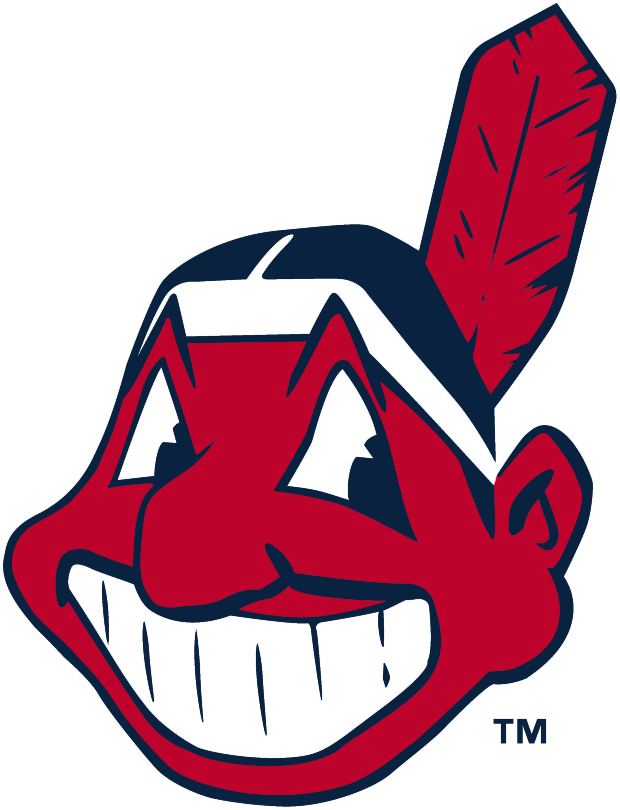 Cleveland Indians 1979-1985 Primary Logo iron on transfers for clothing
