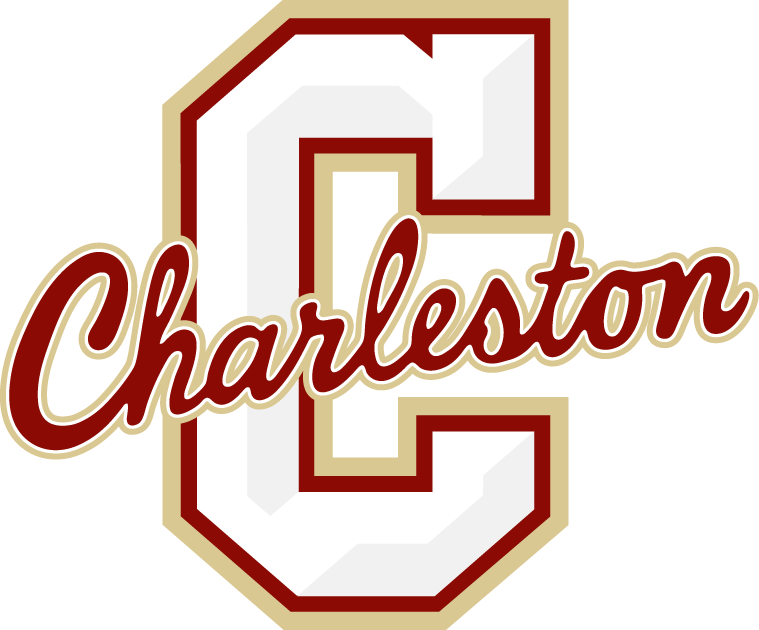 College of Charleston Cougars 2013-Pres Alternate Logo iron on transfers for clothing