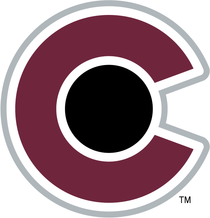 Colorado Avalanche 2017-Pres Secondary Logo iron on transfers for clothing
