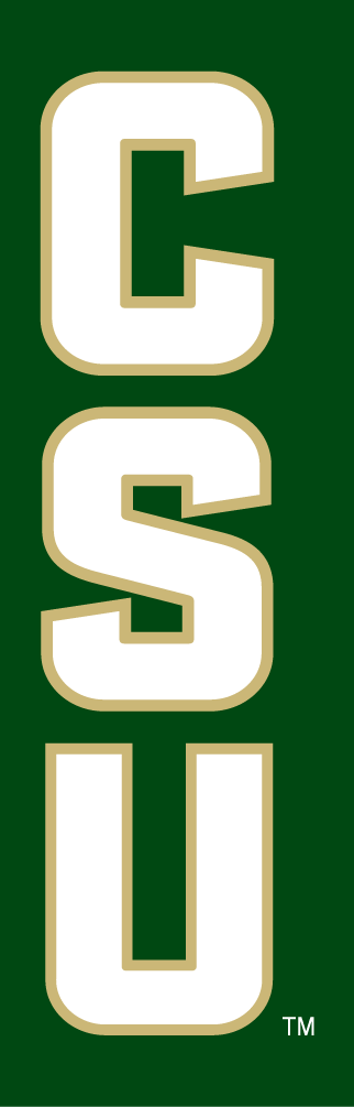 Colorado State Rams 2015-Pres Wordmark Logo v6 iron on transfers for clothing