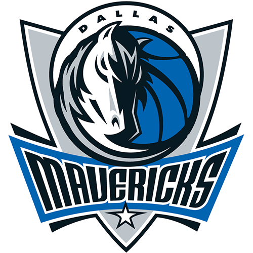 Dallas Mavericks iron ons
