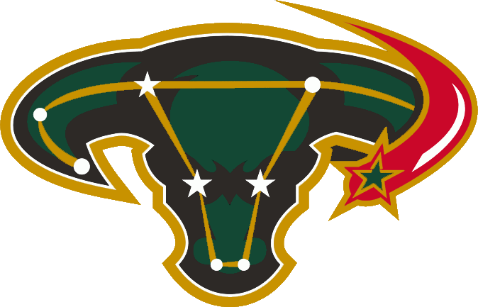 Dallas Stars 2003-2006 Alternate Logo iron on transfers for clothing