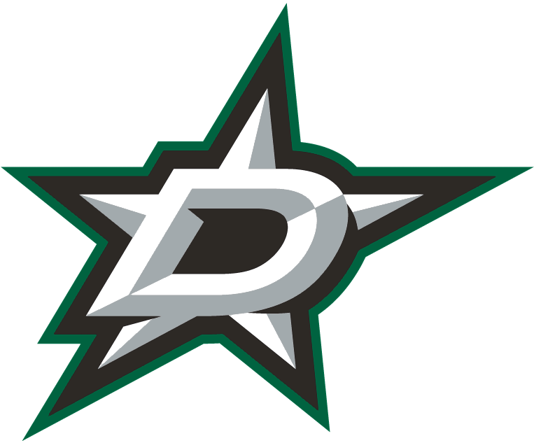 Dallas Stars 2013-Pres Primary Logo iron on transfers for clothing