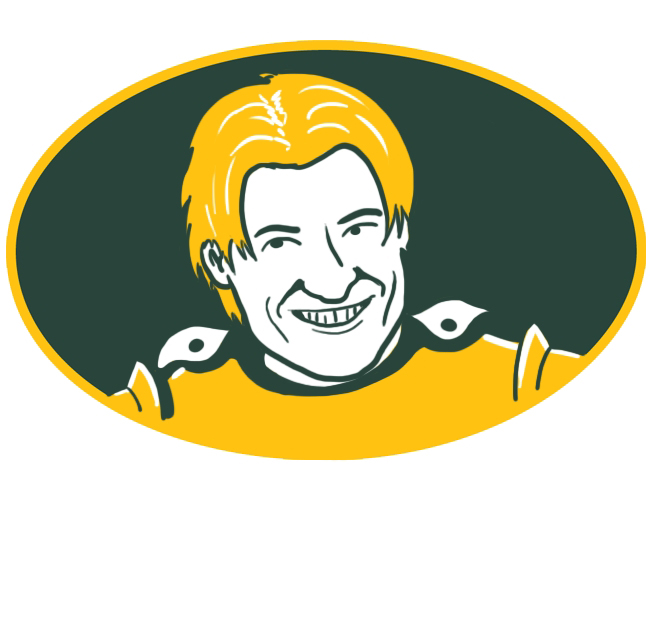 Green Bay Packers Jaime Lannister iron on transfers
