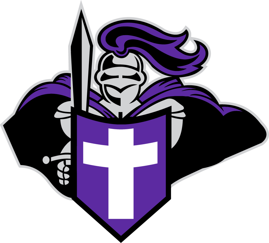 Holy Cross Crusaders 1999-Pres Partial Logo iron on transfers for clothing