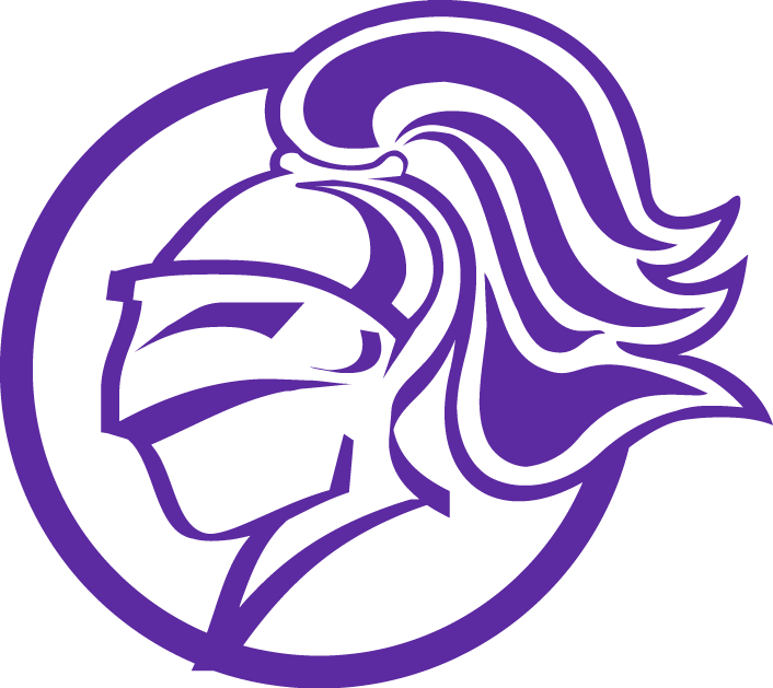 Holy Cross Crusaders 2010-Pres Alternate Logo iron on transfers for clothing