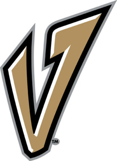 Idaho Vandals 2012-Pres Alternate Logo v3 iron on transfers for clothing