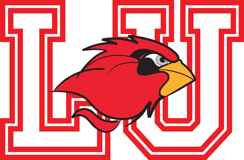 Lamar Cardinals 1997-2009 Alternate Logo iron on transfers for clothing