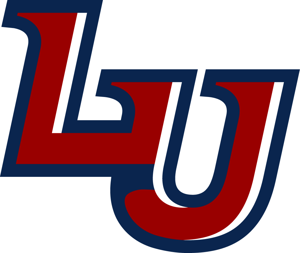Liberty Flames 2013-Pres Alternate Logo iron on transfers for clothing