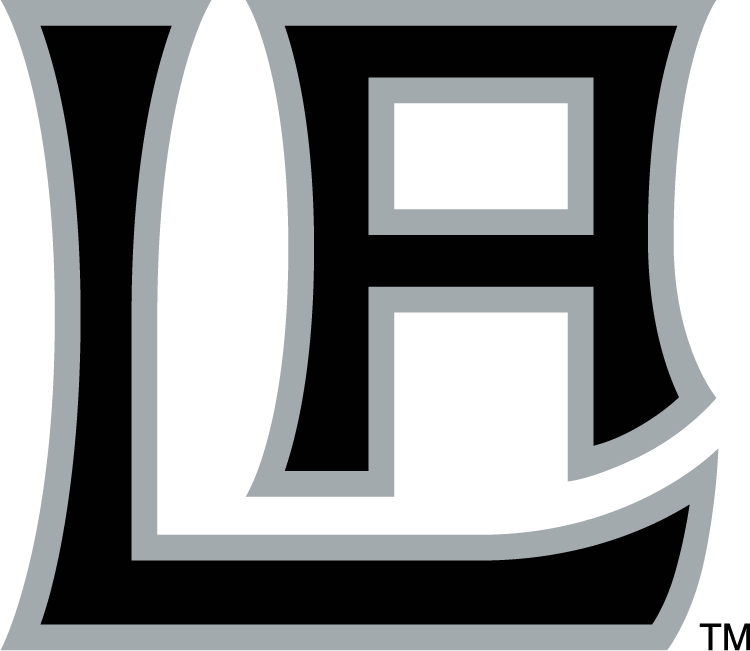 Los Angeles Kings 2014 Special Event Logo iron on transfers for clothing version 2