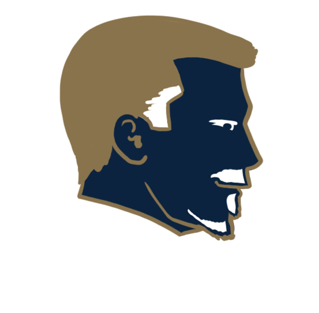 Los Angeles Rams Littlefinger Logo iron on transfers