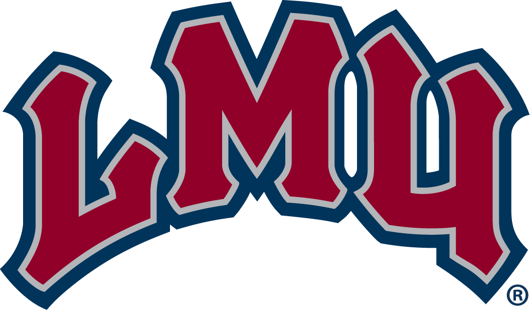 Loyola Marymount Lions 2001-2005 Wordmark Logo iron on transfers for clothing