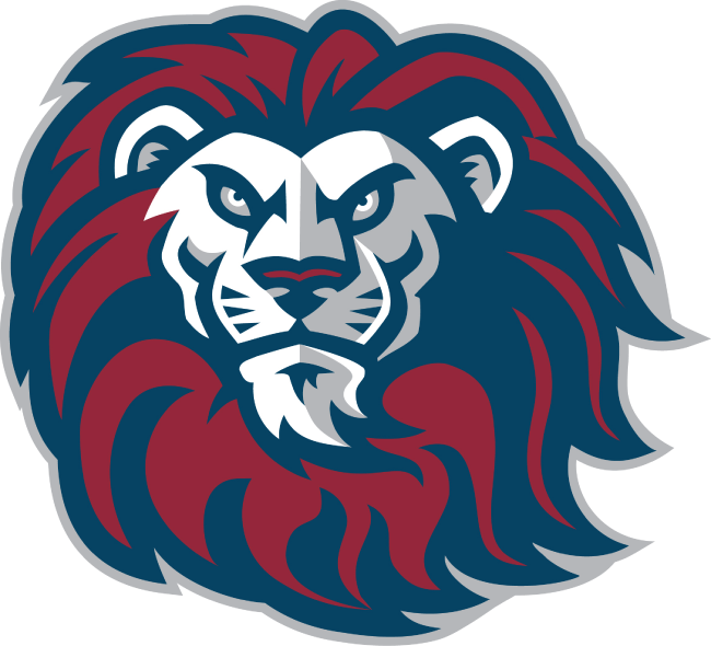 Loyola Marymount Lions 2001-Pres Alternate Logo v4 iron on transfers for clothing