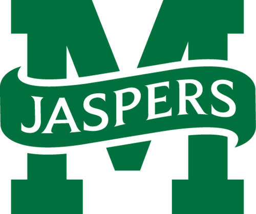 Manhattan Jaspers iron ons