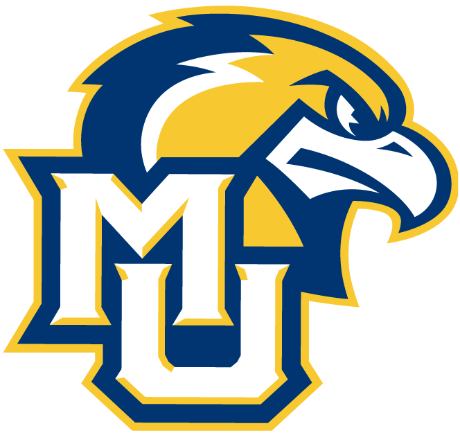 Marquette Golden Eagles 2005-Pres Alternate Logo v3 iron on transfers for clothing