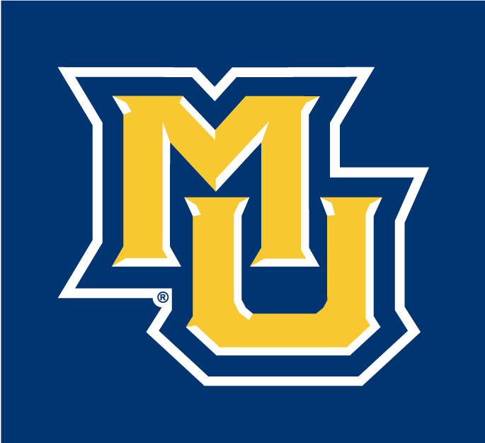 Marquette Golden Eagles 2005-Pres Secondary Logo iron on transfers for clothing