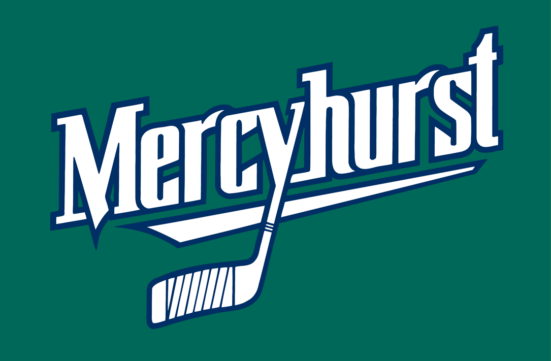 Mercyhurst Lakers 0-Pres Alternate Logo v2 iron on transfers for clothing