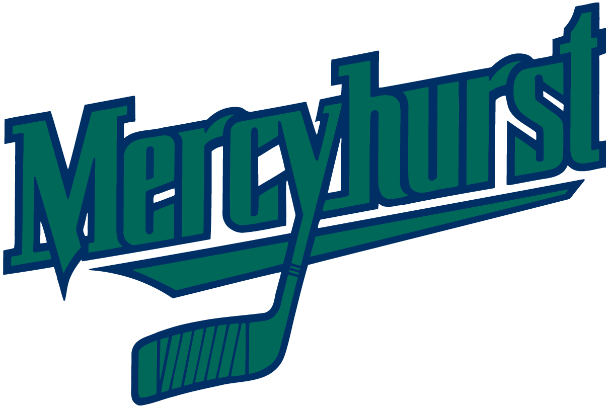 Mercyhurst Lakers 0-Pres Alternate Logo iron on transfers for clothing