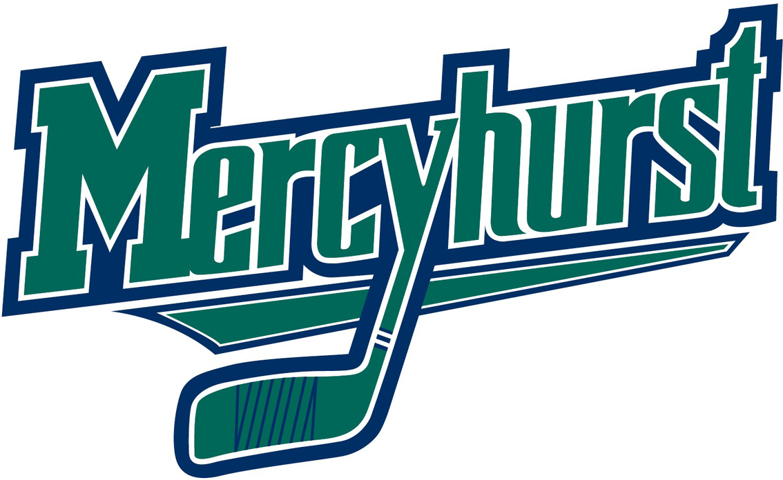 Mercyhurst Lakers 2009-Pres Alternate Logo iron on transfers for clothing