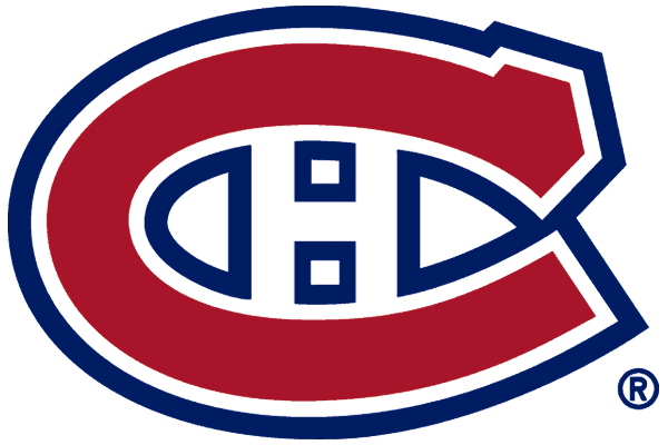 Montreal Canadiens 1999-Pres Primary Logo iron on transfers for clothing...