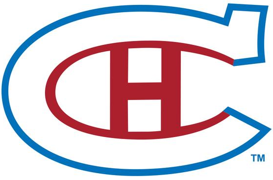 Montreal Canadiens 2016 Event Logo iron on transfers for clothing