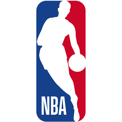 National Basketball Association iron ons