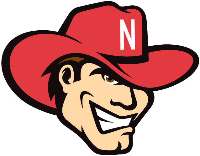 Nebraska Cornhuskers 2004-Pres Mascot Logo v2 iron on transfers for clothing