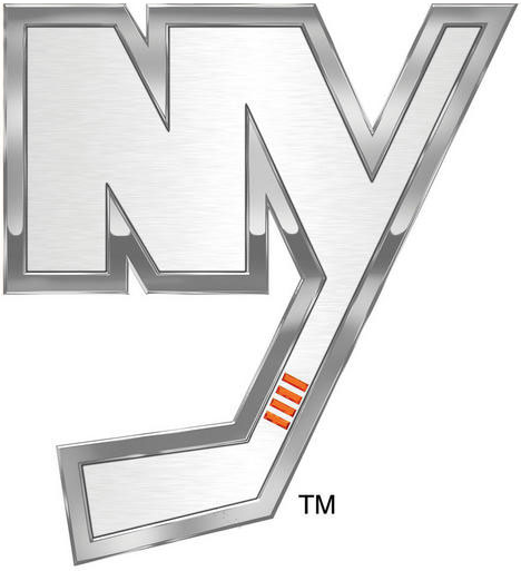 New York Islanders 2014 Special Event Logo iron on transfers for clothing