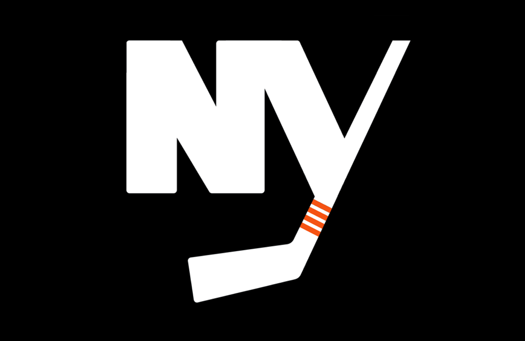 New York Islanders 2015-2017 Jersey Logo iron on transfers for clothing