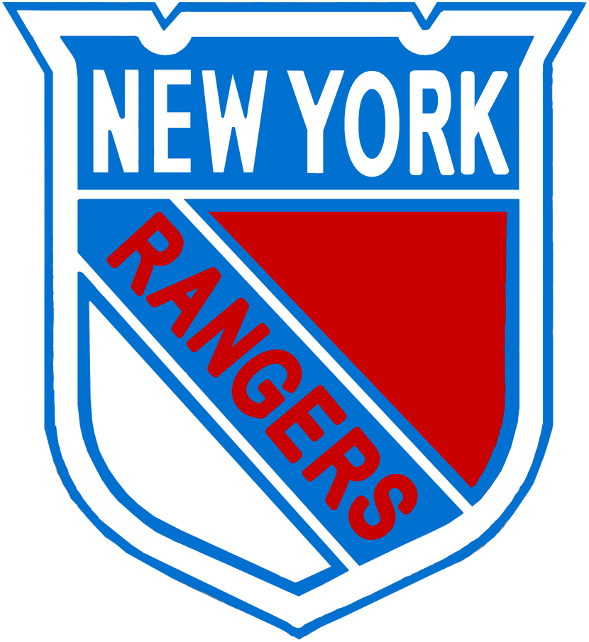 New York Rangers 1926-1935 Misc Logo iron on transfers for clothing