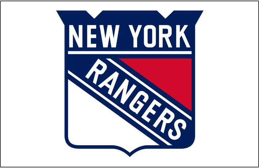 New York Rangers 1976-1978 Jersey Logo iron on transfers for clothing