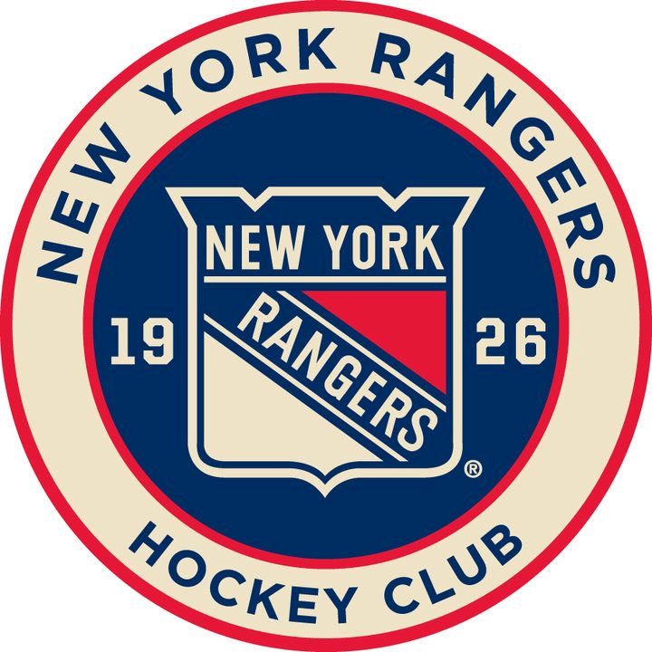 New York Rangers 2013-Pres Misc Logo iron on transfers for clothing
